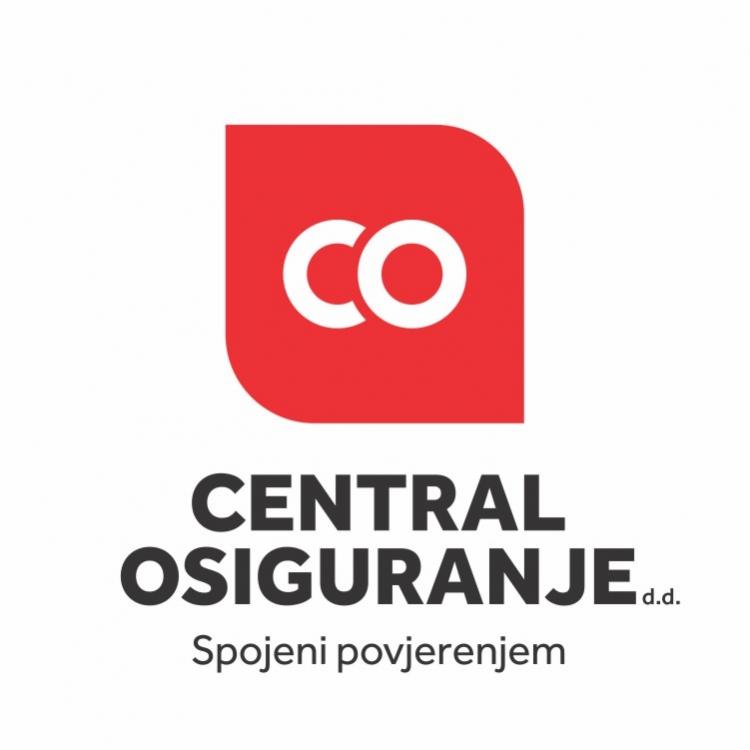 Sponzoe Central