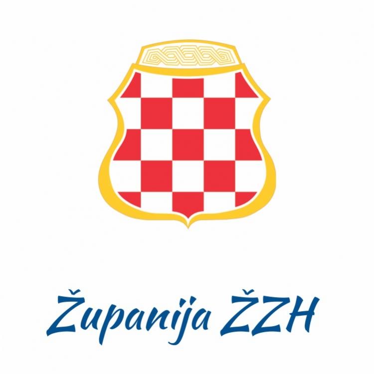 Sponzor Zupanija ZZH